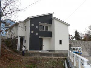 2005s001